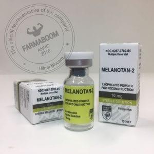 MELANOTAN 2_ Online