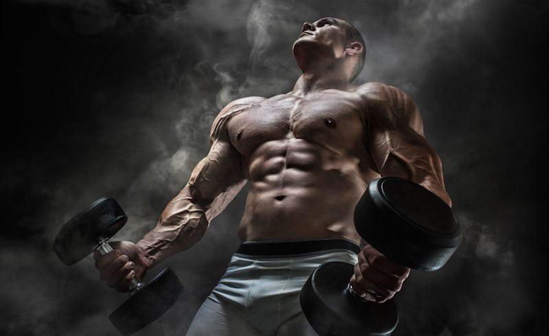 Testosterone Propionate at Your Service - Farmaboom com
