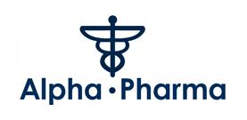Banner_Alpha-Pharma