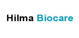Banner_Hilma_Biocare