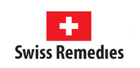Banner_Swiss Remedies