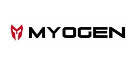 Banner_myogen