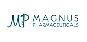 banner_Magnus_Pharmaceuticals