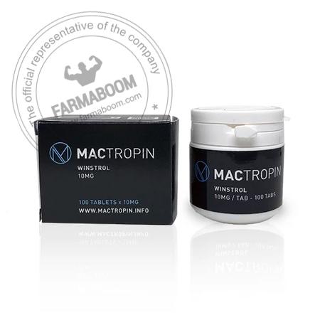 winstrol_sale_mactropin_farmaboom