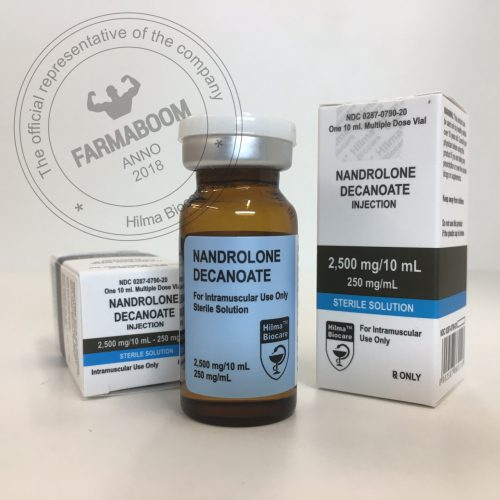 NANDROLONE-DECANOATE_