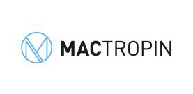 mactropin-brand