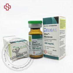 Propha Masteron-Beligas Pharmaceuticals-farmaboom