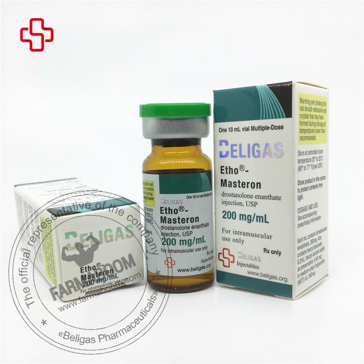 Etho Master-Beligas Pharmaceuticals-farmaboom