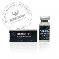 primobolanmactropin_farmaboom