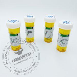 Pro Anadrol 50mg 50tabs - Beligas Pharmaceuticals-farmaboom