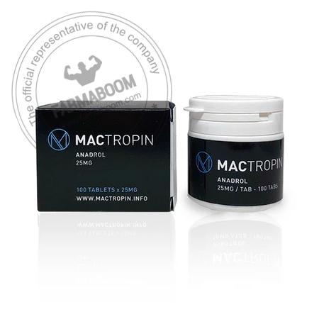 anadrol_mactropin_farmaboom