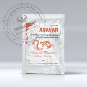 anavar-10mg