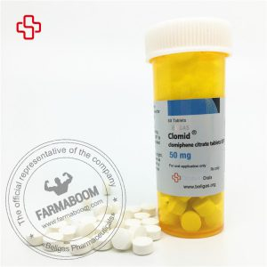 clomid 50mg-beligas-farmaboom