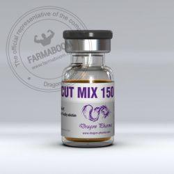 cut-mix-150-dragon-pharma