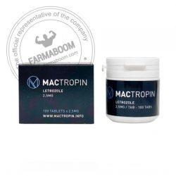 letrozole__mactropin_farmaboom