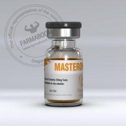 Masteron-dragon_pharma