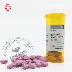 nolvadex-Beligas Pharmaceuticals-farmaboom