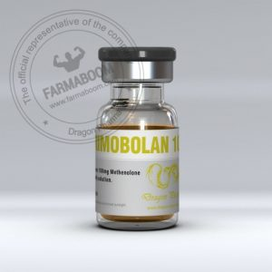 primobolan_dragon_pharma_farmaboom