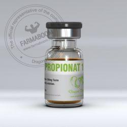 propionate_dragon_pharma_farmaboom