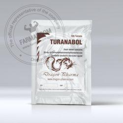 anavar_dragon_pharma