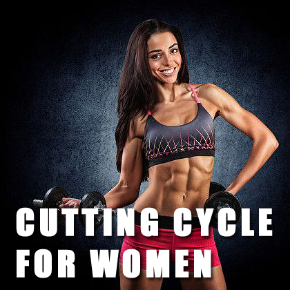 Сutting cycle for women using pharmacologists_farmaboom_com