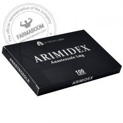 ARIMIDEX_A-TECH LABS_farmaboom_com