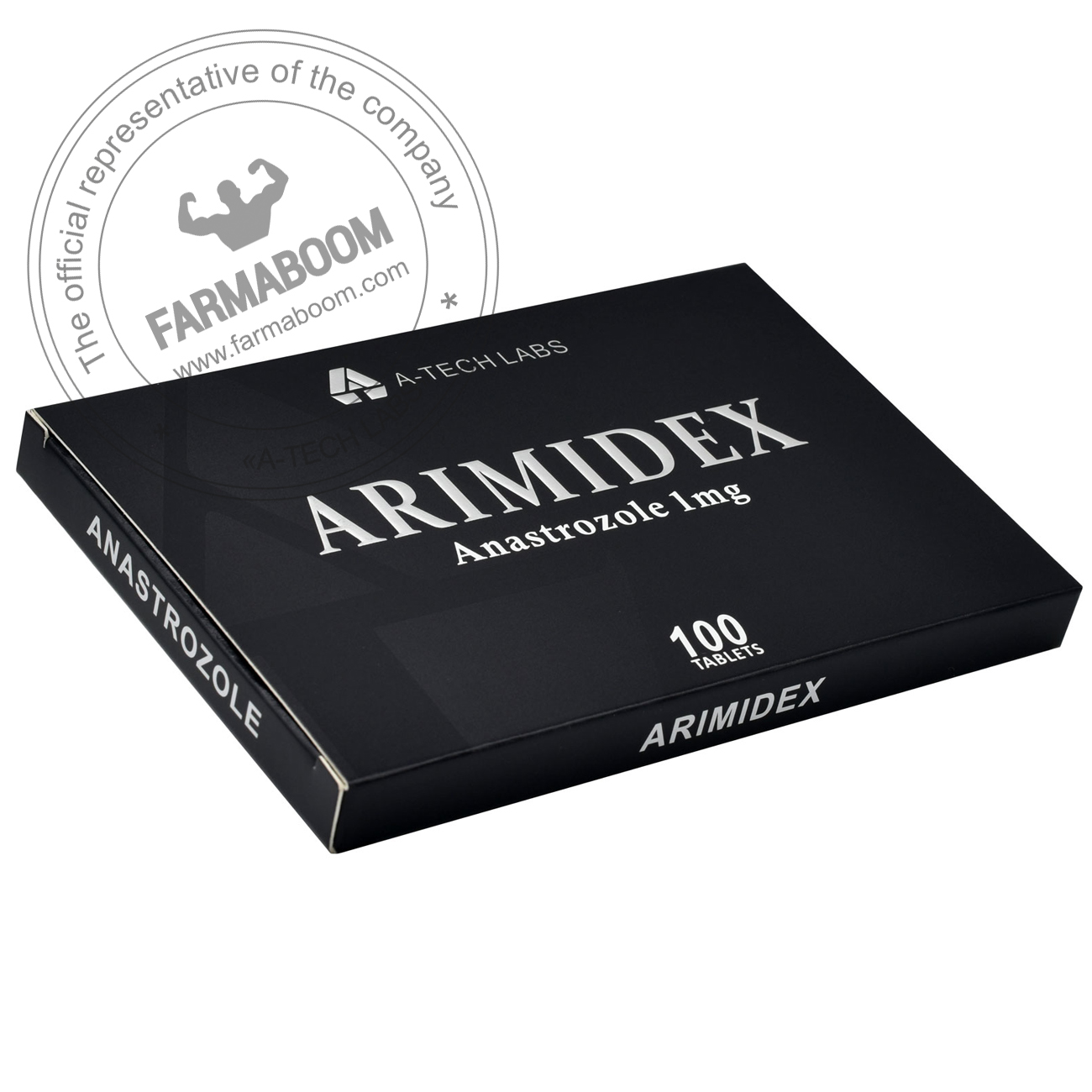 ARIMIDEX_A-TECH LABS_farmaboom_com