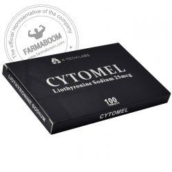 CYTOMEL_A-TECH LABS_farmaboom_com