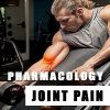 Joint Pain Treatment with Pharmacology_farmaboom_com
