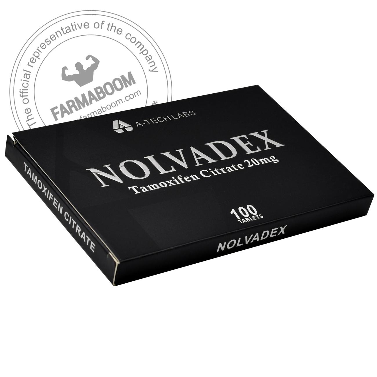 NOLVADEX_A-TECH LABS_farmaboom_com