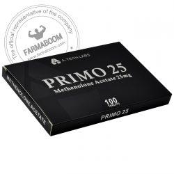 PRIMO_25_A-TECH LABS_farmaboom_com