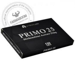 PRIMO_25_A-TECH-LABS_farmaboom_com-300x300