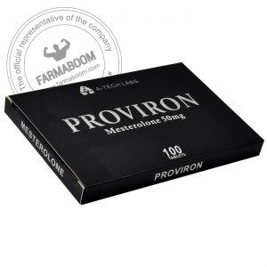 PROVIRON_A-TECH-LABS_farmaboom_com-300x300