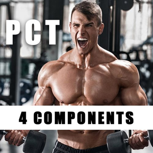 Post Cycle Therapy-4 components of your success_farmaboom_com