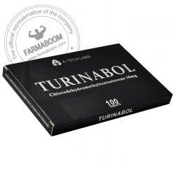 TURINABOL_A-TECH LABS_farmaboom_com