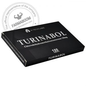 TURINABOL_A-TECH LABS_farmaboom_com