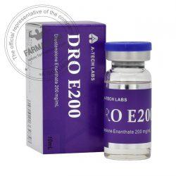 dro_e200__A-TECH LABS_farmaboom_com