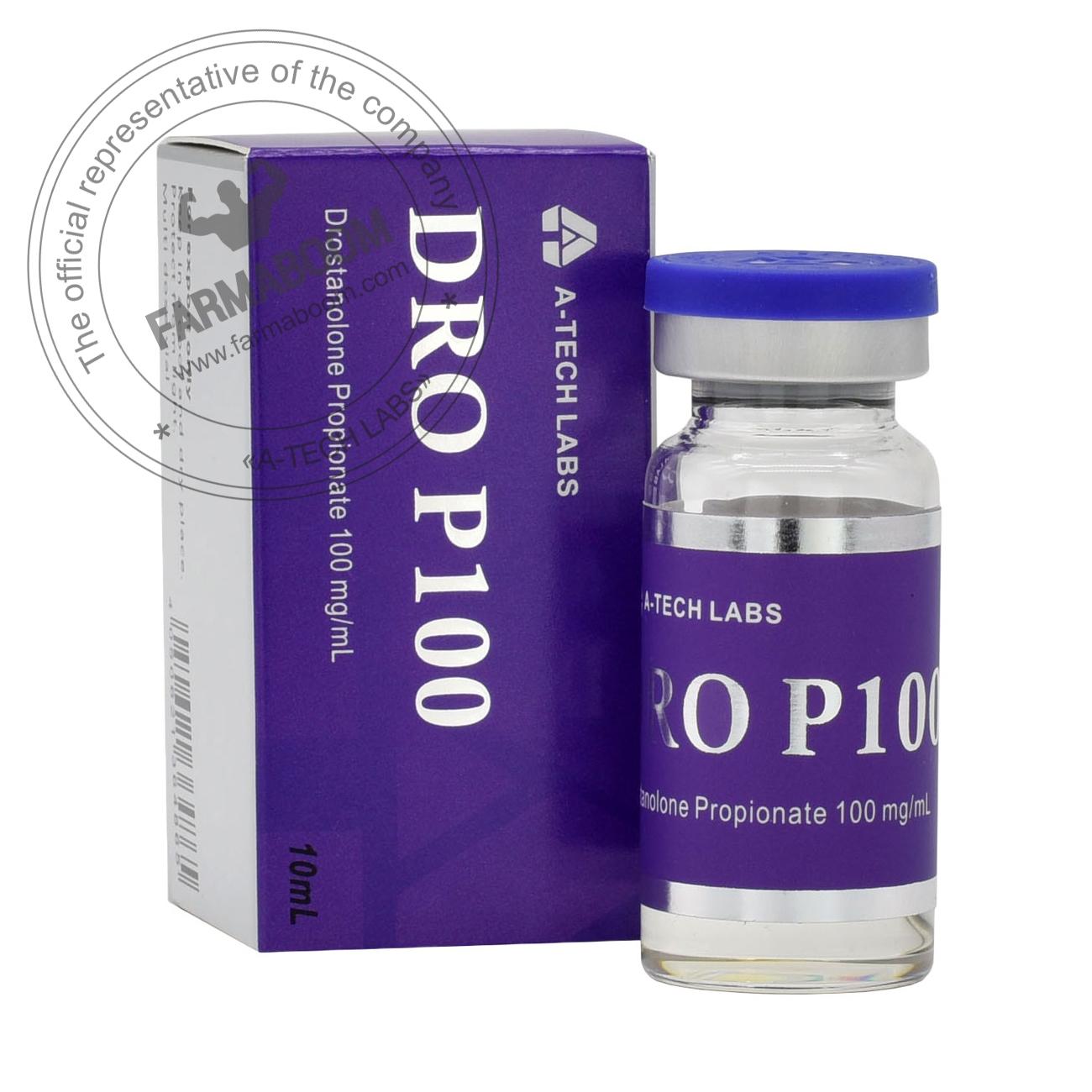 dro_p100_A-TECH LABS_farmaboom_com