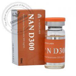 nan_d300_A-TECH LABS_farmaboom_com