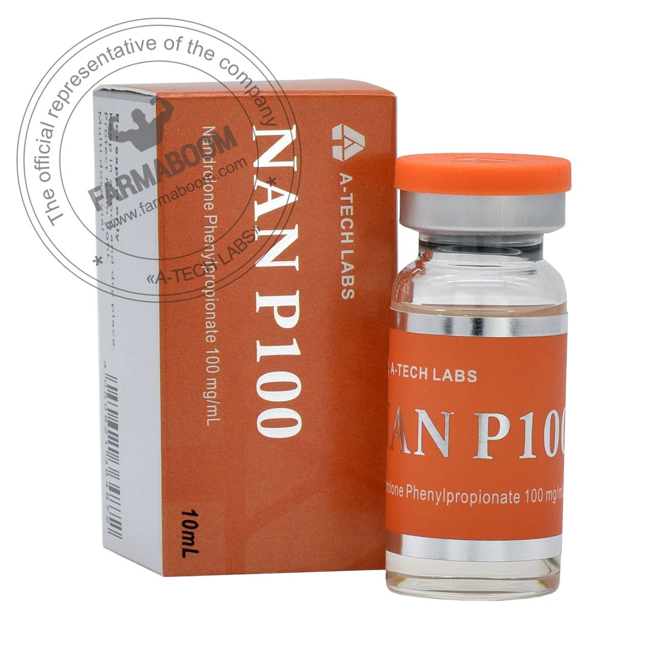 nan_p100_A-TECH LABS_farmaboom_com