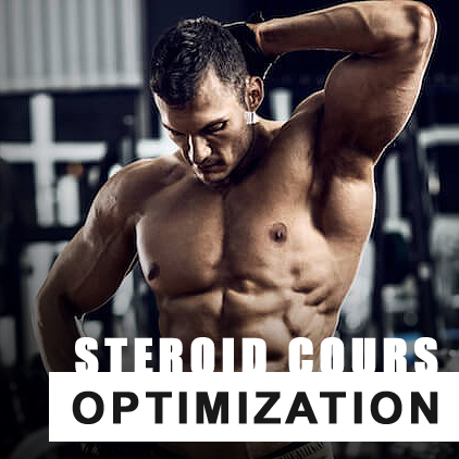steroid course optimization_2020_farmaboom_com