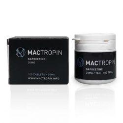 Dapoxetine-mactropinshop_com