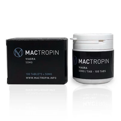 Viagra-mactropin-farmaboom_com