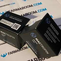 mactropin-reviews-farmaboom-m