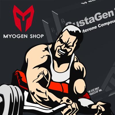 myogenshop.com
