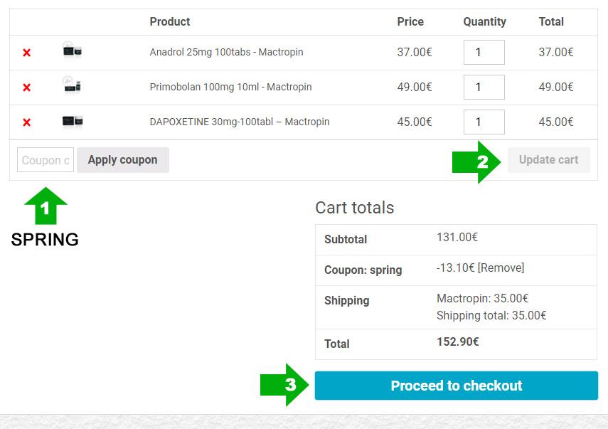 mactropin-discount-coupon