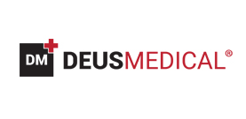 banner_Deus_Medical